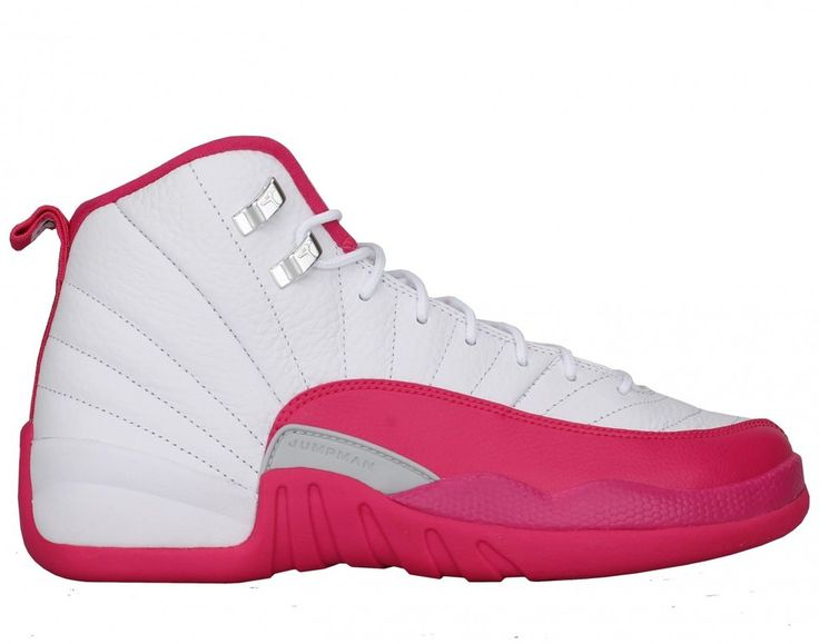 "My Sneaker Palace Nike Air Jordan Retro 12 'Valentines"""