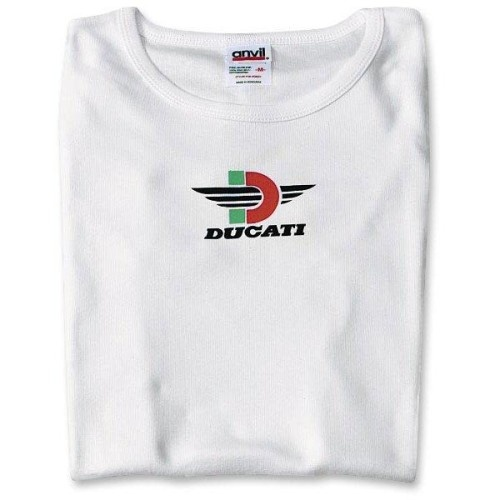 Google Image Result for http://images.motorcycle-superstore.com/ProductImages/OG/2007_MetroRacing_Womens_Ducati_Baby_Doll_T-Shirt.jpg