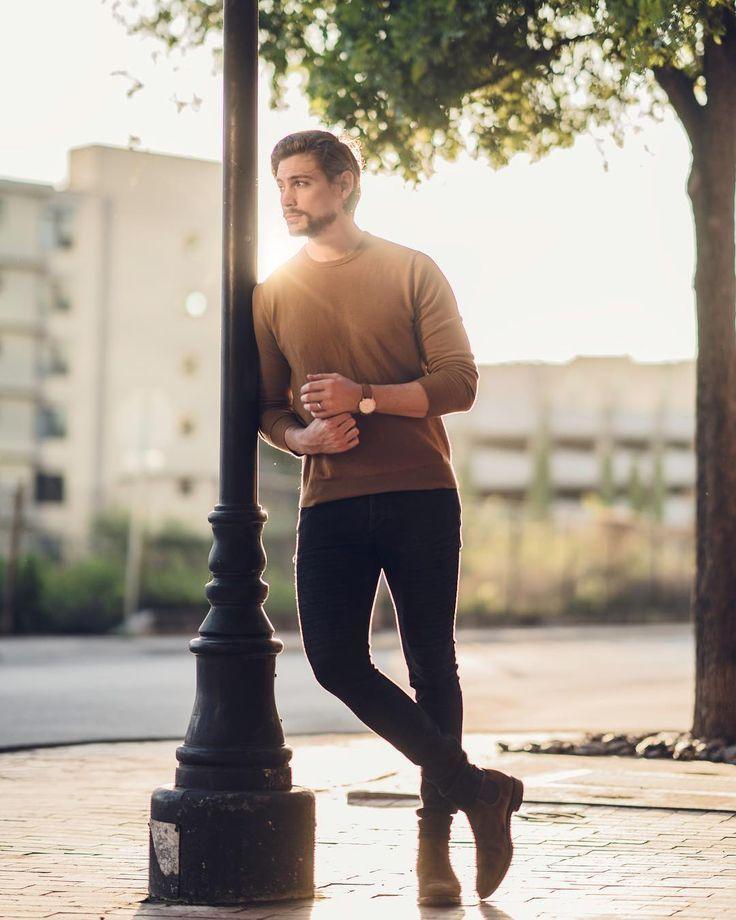 фотосессия для мужчин на улице в спб всё исторический