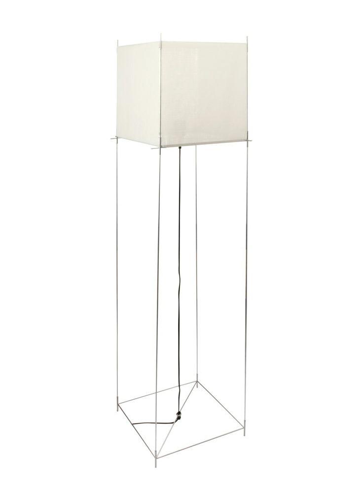 Lotek Vloerlamp, all time favourite