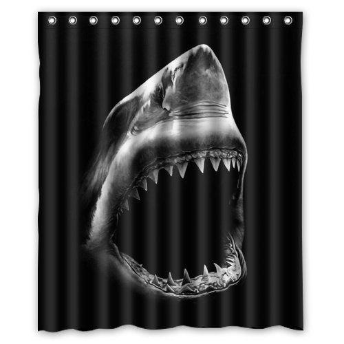 Best Awsome Fish Tanks Images On Pinterest Fish Aquariums - Vinyl graphics for a carpcs waterproof diy shark teeth car body sticker auto tooth vinyl