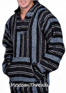 1000+ images about Drug rug on Pinterest | Hoodies, Every girl and ...