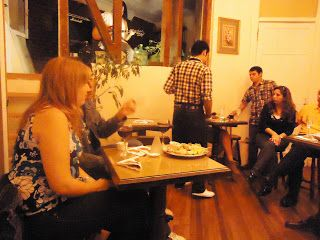 http://conchaytoro7.blogspot.com/ RESERVA 0226735548 conchaytoro7@gmail.com terrazasdeconchaytoro@gmail.com Santiago Centro Chile