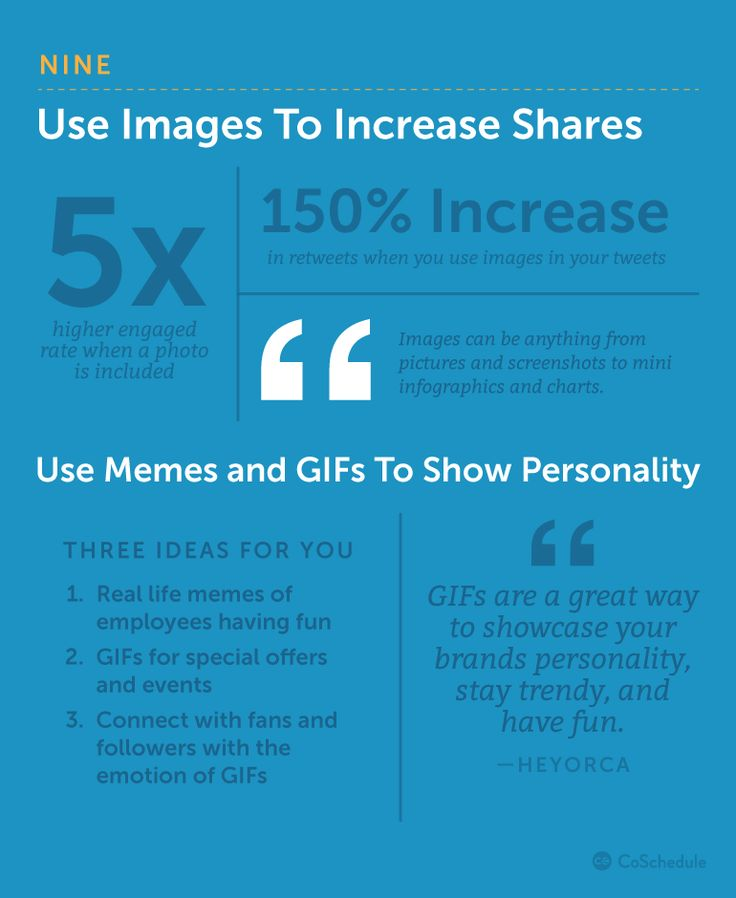 17 best Social Media Gear images on Pinterest Digital marketing