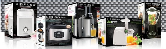 Kitchen Appliances Package Design Pinterest Kitchen Appliances Kitchen And Appliances