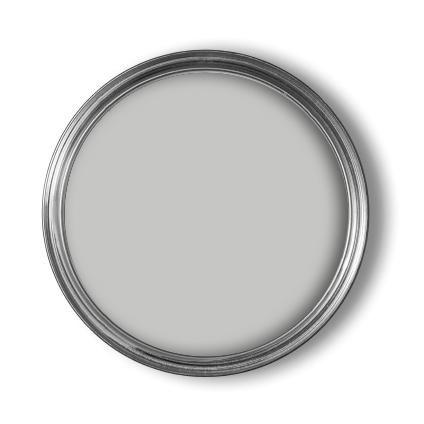 Histor muurverf metallic Perfect Effects gebaar 2,5L | GEZIEN IN VT WONEN!