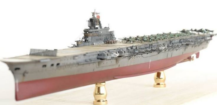 aircraft carriers essay Us navy carrier aviation during the first days of operation iraqi freedomthe aircraft carrier is one of the most powerful tools the united states military has at its disposal its mere presence can serve to stabilize a region in the days leading up.