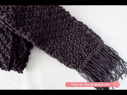 blog-by-day.blogspot.com.br 2016 10 cachecol-na-diagonal-diagonal-scarf.html?m=1b