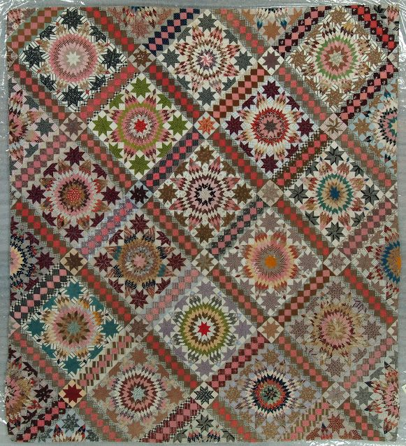 Wow!! Quilts