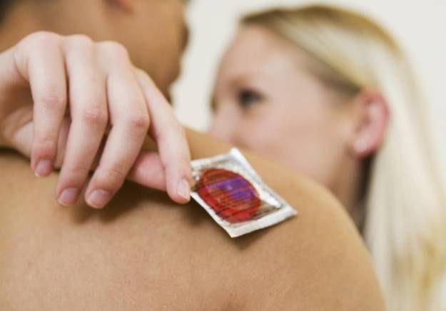 Augmentation des IST : le cri d'alerte des gynécologues