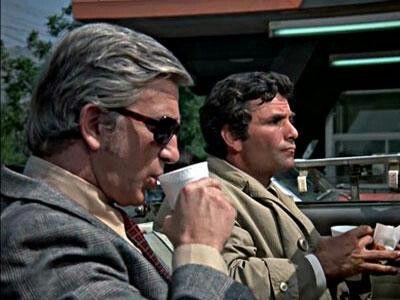 Best and Worst Columbo Episodes | Tom Brennan's Blog