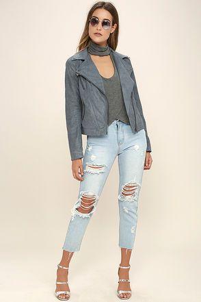 juniors clothes online