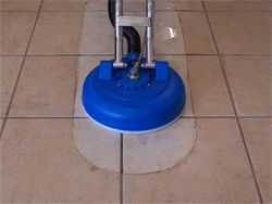 Carpets are very sophisticated and beautiful when they are first laid. The Carpet Cleaning specialist will aid you in establishing whether your carpets work with some cleansing methods and if blemishes will certainly require deep discolor removal approaches. One of the most well-liked carpet cleaning techniques utilized to tidy carpets are vapor cleansing, completely dry cleaning and deep shampoo.