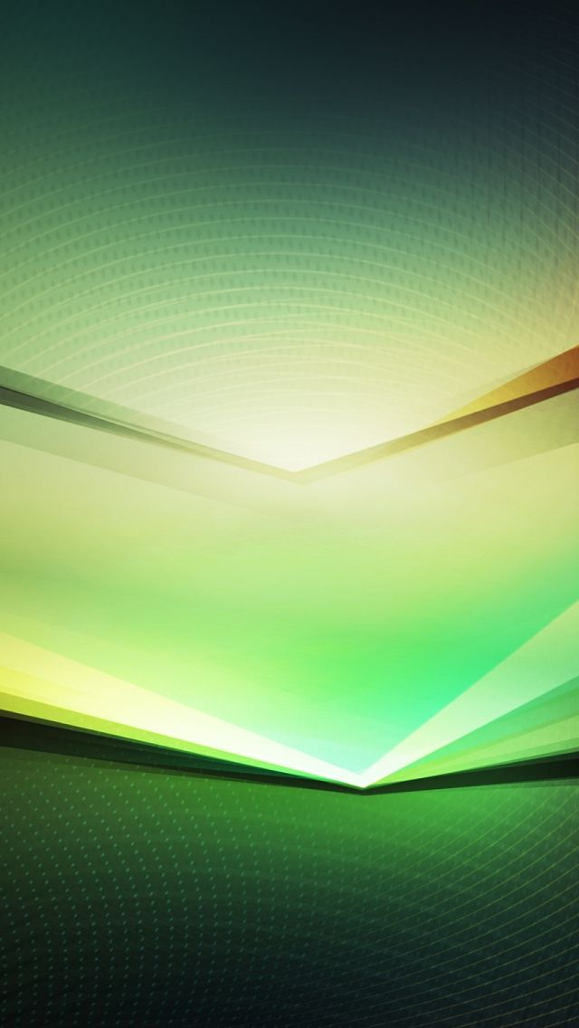 Spectrum iPhone 5 Wallpaper. Best iPhone 5 wallpapers, visit www.ilikewallpaper.net to find more.