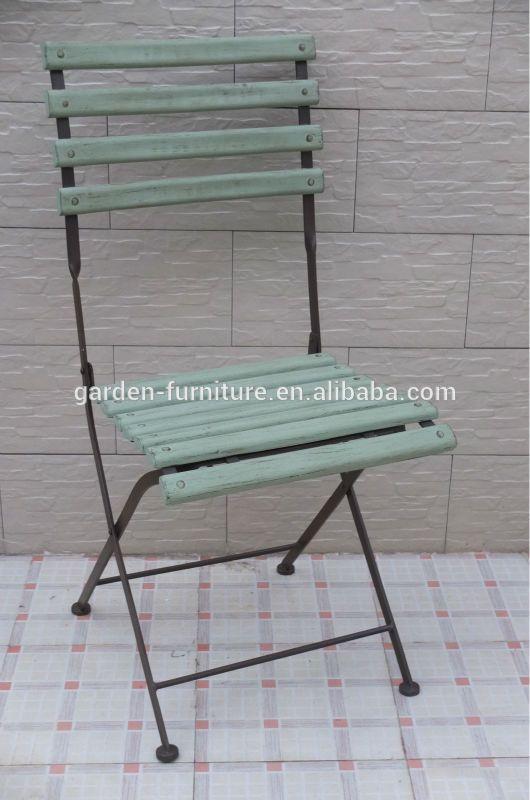 6 Chair Patio Set Cover: Best 25+ Vintage Patio Furniture Ideas On Pinterest