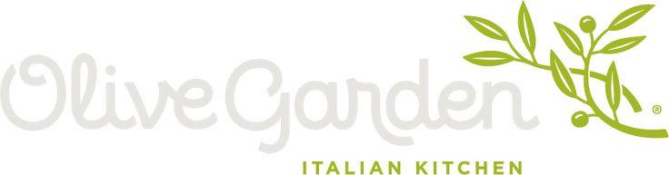 Alfredo Sauce | Recipes | Olive Garden Italian Restaurant