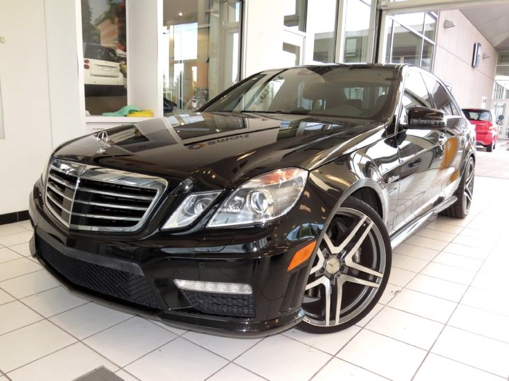Certified 2010 mercedes benz e63 amg for sale in lindon for Mercedes benz of lindon lindon ut