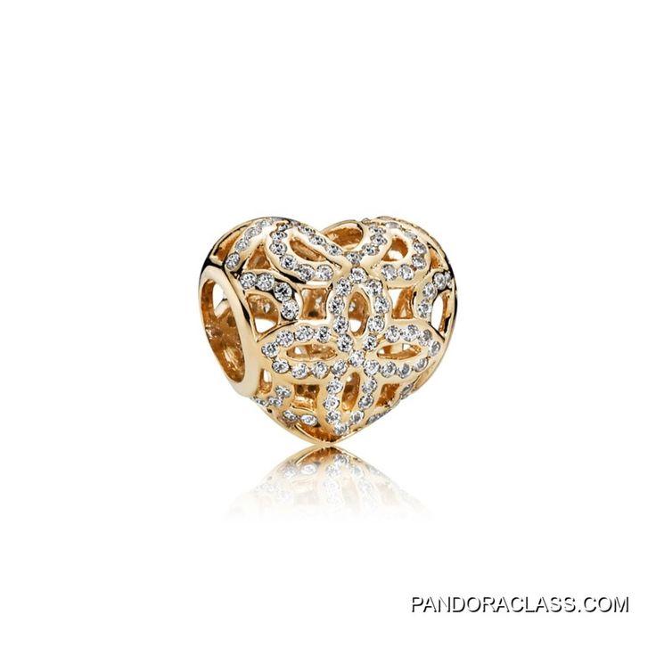 https://www.pandoraclass.com/hot-valentines-day-pandora-charm-love-and-appreciation-sale-free-shipping.html HOT VALENTINES DAY PANDORA CHARM LOVE AND APPRECIATION SALE FREE SHIPPING : $14.18