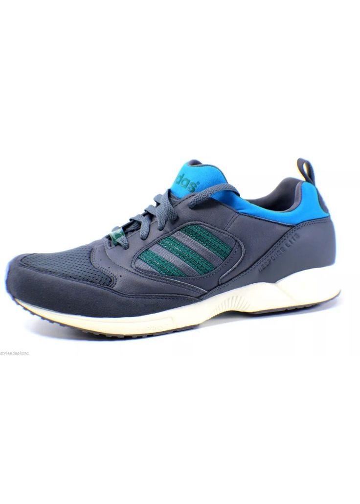 adidas Originals Torsion Response Lite. Running SneakersAdidas OriginalsSize  10Runway Shoes
