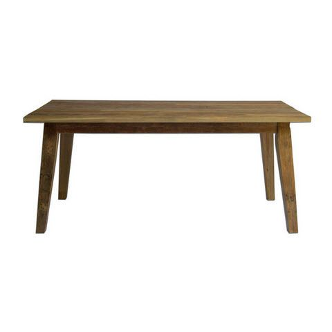 Vavoom Emporium - Tropica Woody Dining Table 180, $1,297.00 (http://www.vavoom.com.au/tropica-woody-dining-table-180/)