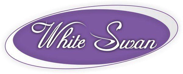 White Swan: otsonoidut öljyt ja otsonivoiteet