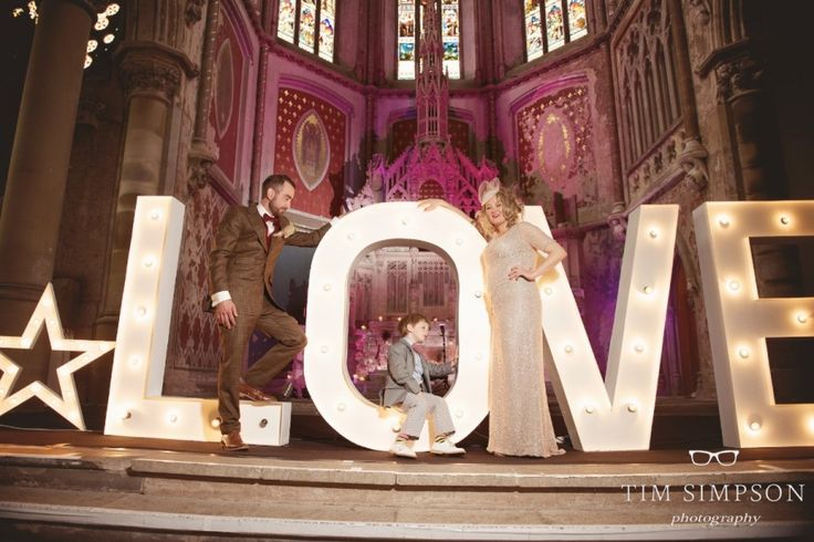 http://timsimpsonphotography.co.uk/rebecca-and-mikes-wedding-at-gorton-monastery-manchester/