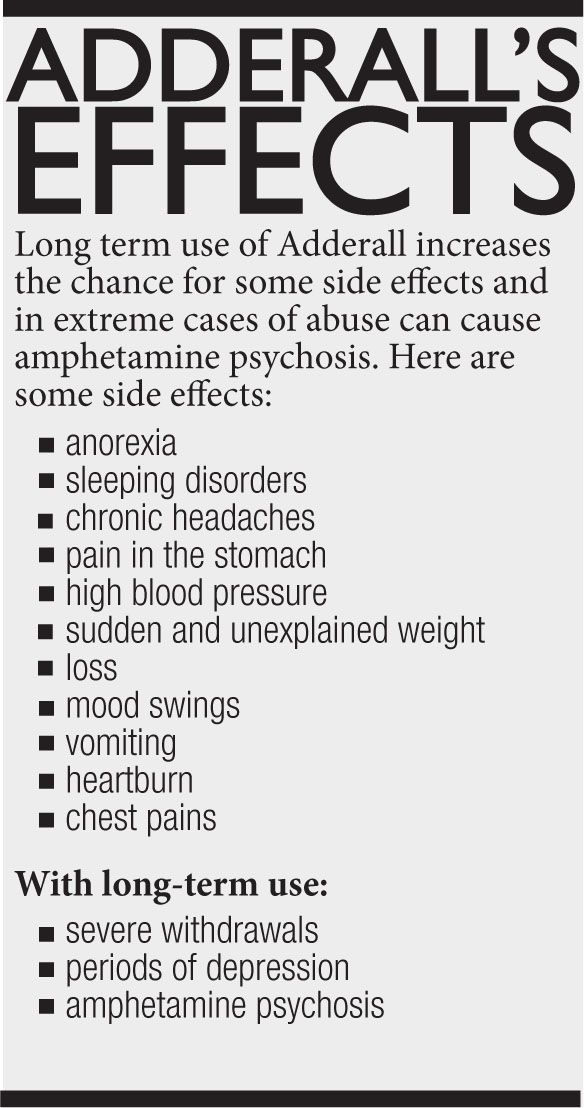 True effects of medical marijuana