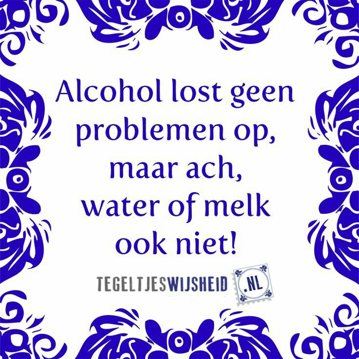 Citaten Over Water : Beste ideeën over grappige alcohol citaten op