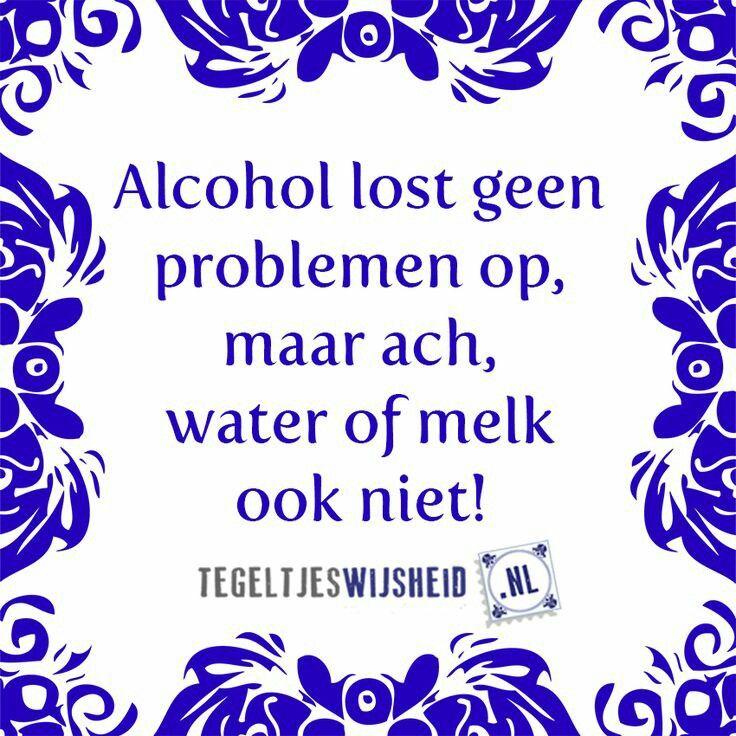 Citaten Over Roddelen : Beste ideeën over grappige alcohol citaten op