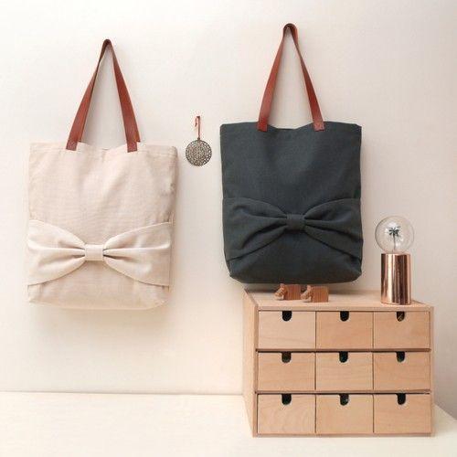 Colette handbag / Sac à main Colette