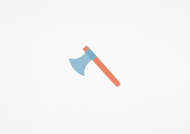 Salut. If you like it, you can buy this vector from here:   #Vintage blue blade axe  You can see my other work here:   #Vintage vectors  Please follow me on:   #Instagram #Pinterest  And you can read my blog here:   #infraSunete.eu  Thank you,