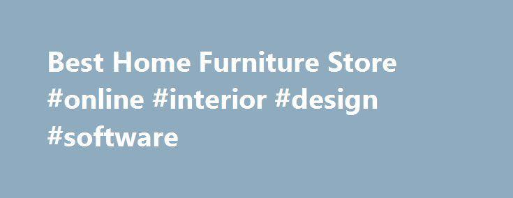 Furniture Stores Rockville Md Images. Bedroom Furniture Rockville Md Reviews. Epicurious Eats ...