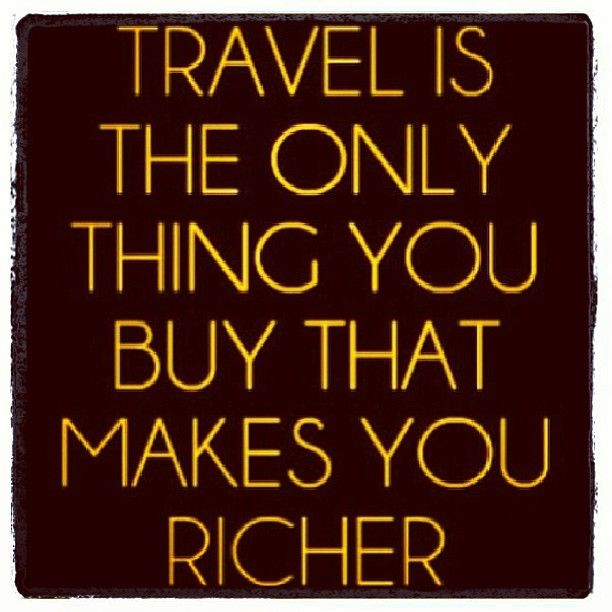 #travelling #will #make #you #happy #and #rich #book #your #vacation #now #travel #finland #luxury #holidays #perfectgetaway #family #friends #corporate #leisure #love #honeymoon #holiday