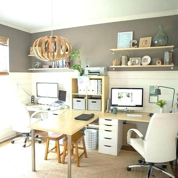 Small Home Office Layout Best Home Office Layout Home Office Layout Ideas Home Office Layout Ideas Best Home Office Space Home Office Design Home Office Decor