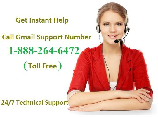 Dial Gmail Support, Helpline phone number 1-888-264-6472- At that point, Gmail users can dial Gmail Password Reset Phone Number and get immediate technical help 24x7 days, from connecting with us. Visit here: - http://www.it-servicenumber.com/email-support/gmail-customer-service-number