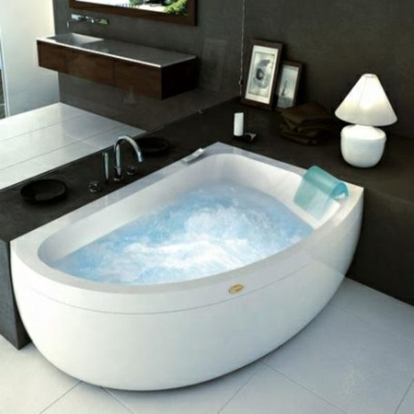 best 25+ petite baignoire d angle ideas on pinterest | baignoire d