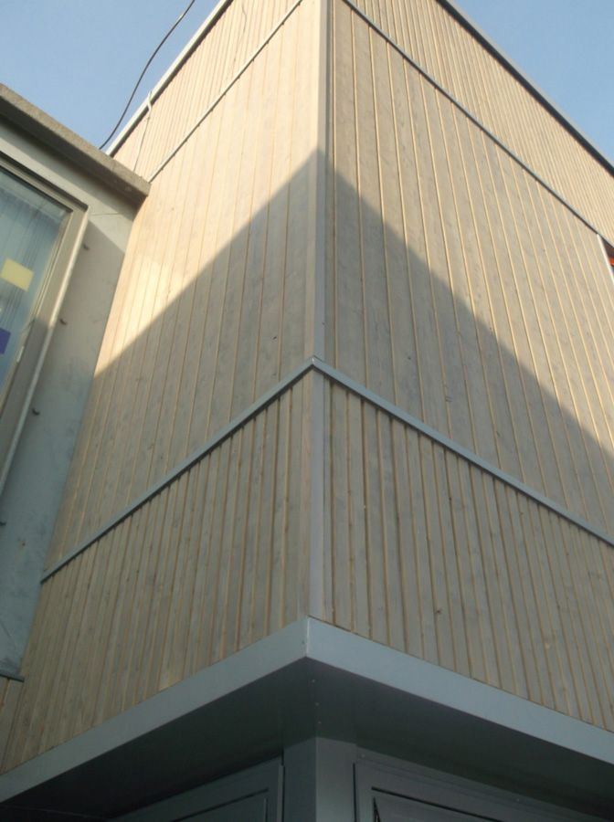 Best images about cladding on pinterest grey tongue