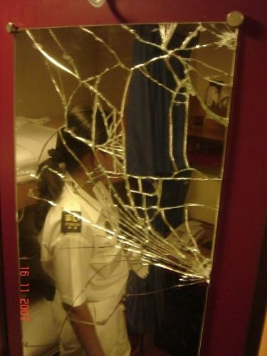 17 best Cruise Ship Security images on Pinterest Princess - anti piracy security officer sample resume