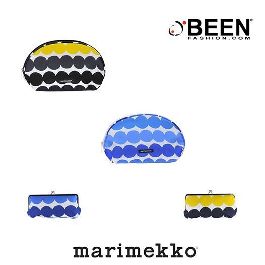 Coloratissime e glamour le borse Marimekko!  http://www.beenfashion.com/it/catalogsearch/result/index/?cat=121q=marimekkoutm_source=pinterest.comutm_medium=postutm_content=borse-marimekkoutm_campaign=post-categoria
