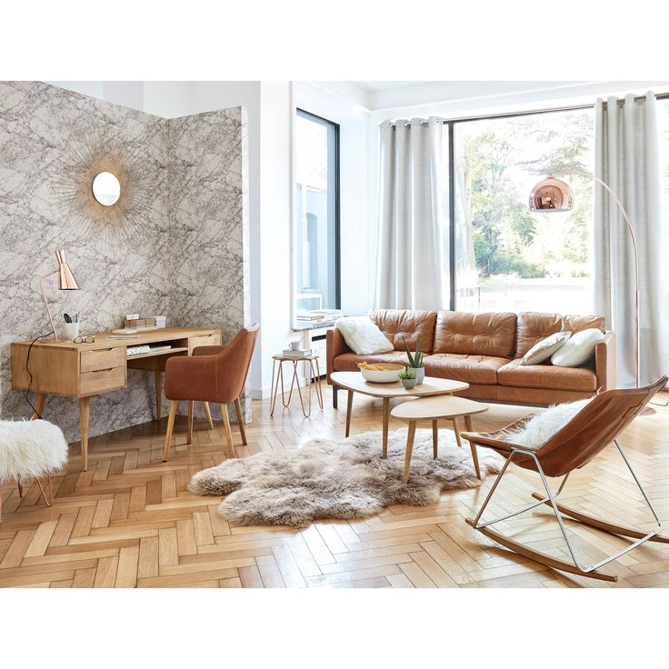 maison du monde table long island finest maison du monde. Black Bedroom Furniture Sets. Home Design Ideas