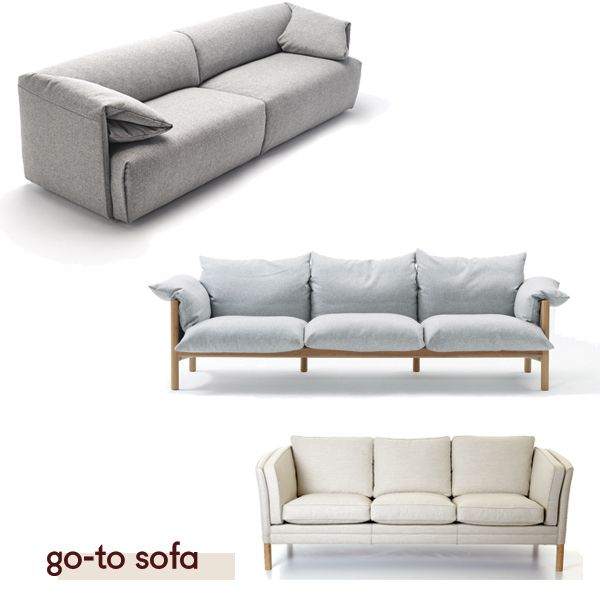 The Best Sofa In The World Best Sofa Sofa Couch