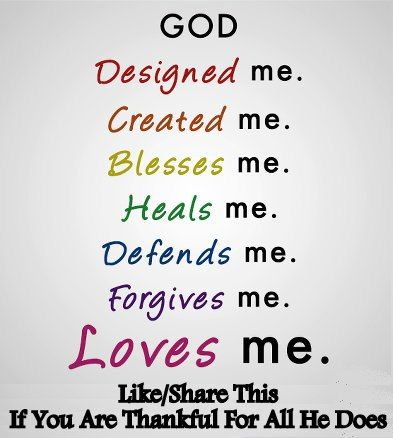 God Quotes About Love Beauteous 85 Best Quotes Images On Pinterest  Words Christian Quotes And