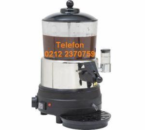 Karıştırıcılı salep makinesi - sıcak çikolata karıştırma makinası satışı 0212 2370749 Sahlep makinesi kavanozu musluğu contası kapağı kasesi rezistansı termostatı parçalarının satışı 0212 2974432