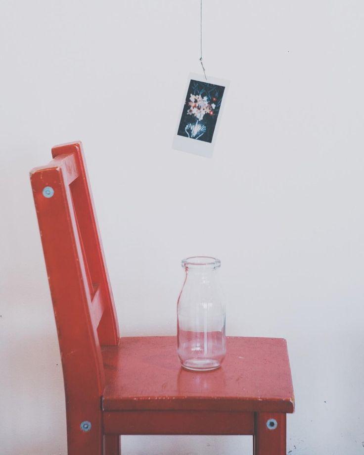 #lomography #lomographyhk #lomoinstant #sonyalpha #sonya7rii #取手 #reco_ig #cafe #HUEART_life #reco_print #tokyocameraclub #themoodoflife #pics_jp #つくば #artwork #北欧雑貨 #art_of_japan_ #myinstax #japan_of_insta #photooftheday #resourcemag #phos_japan #team_jp_ #myinstax #ifyouleave #kuragaridoumei #vsco #indies_gram . Artwork:@miwadonmiwa . 拡張する空景
