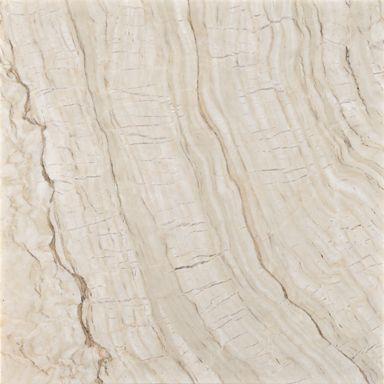Ann Sacks Cienaga House Tiles Beige Marble Style Tile