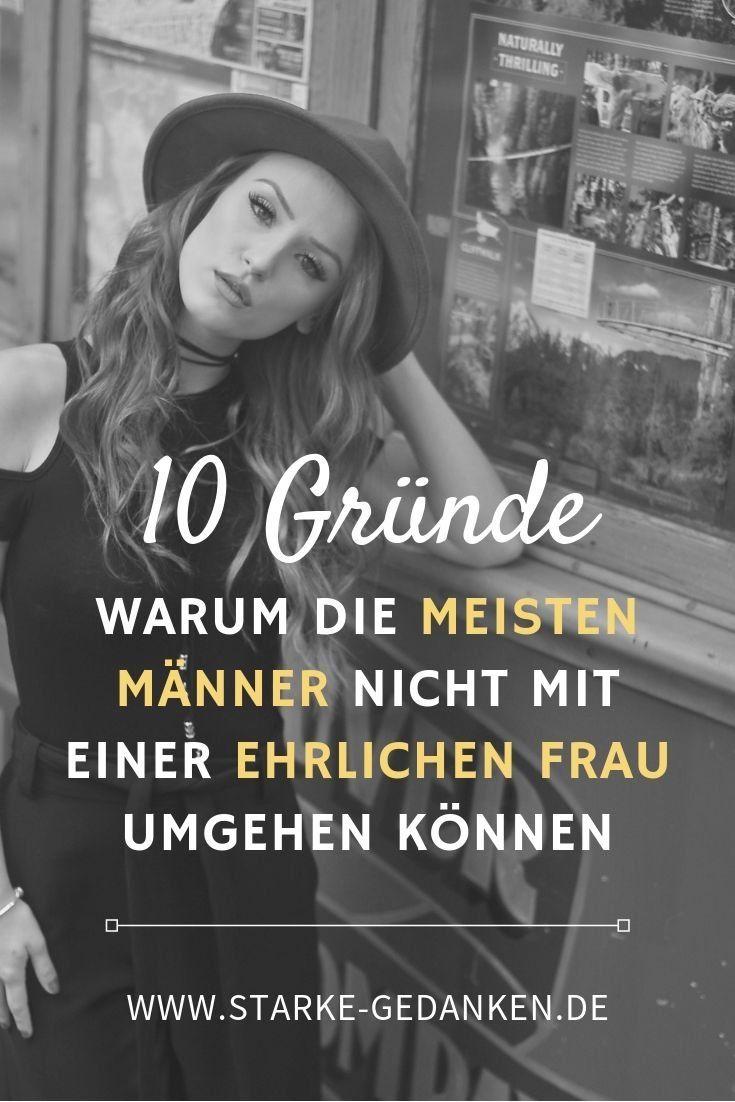 Warum deutsche Männer nicht flirten