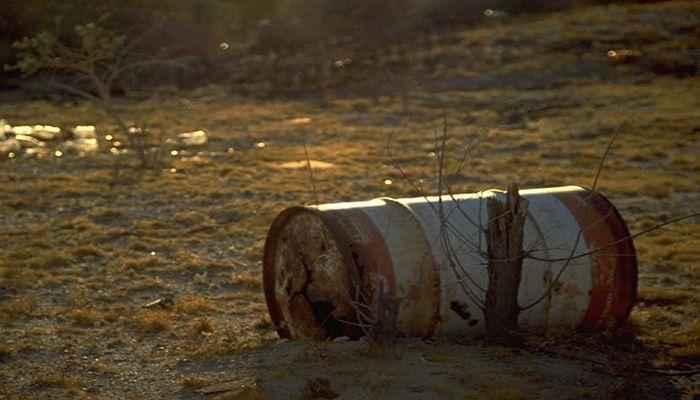 #Contrordine continua a dare voce alla battaglia di Don Maurizio #Patriciello in difesa della La Terra dei Fuochi. Il movimento si prepara per una grossa mobilitazione entro la fine di ottobre. Di Pina Spampanato