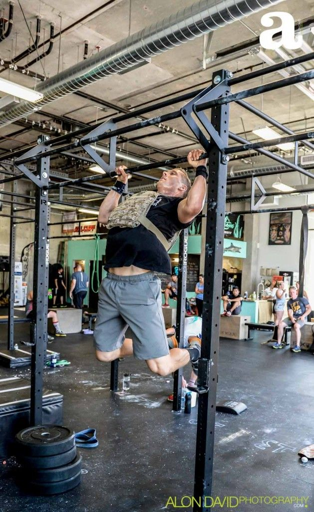 Check out my blog for those amazing Crossfit images I did this weekends  Those guys are not playing. http://www.photographybyalon.com/blog/corporate/murph-challenge-fathom-crossfit/  #crossfit #alondavidphotography #fathomfreaks #fathom #fathomcrossfit #gym #eatclean #workout