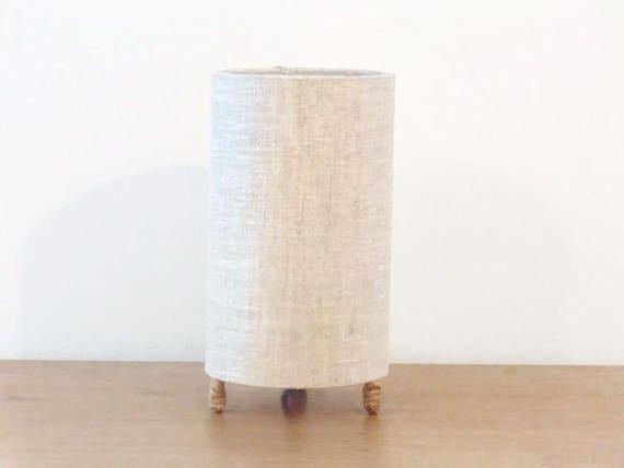 Abat Jour Pied De Lampe Ikea Lamp Shade Vintage Home Accessories Ikea