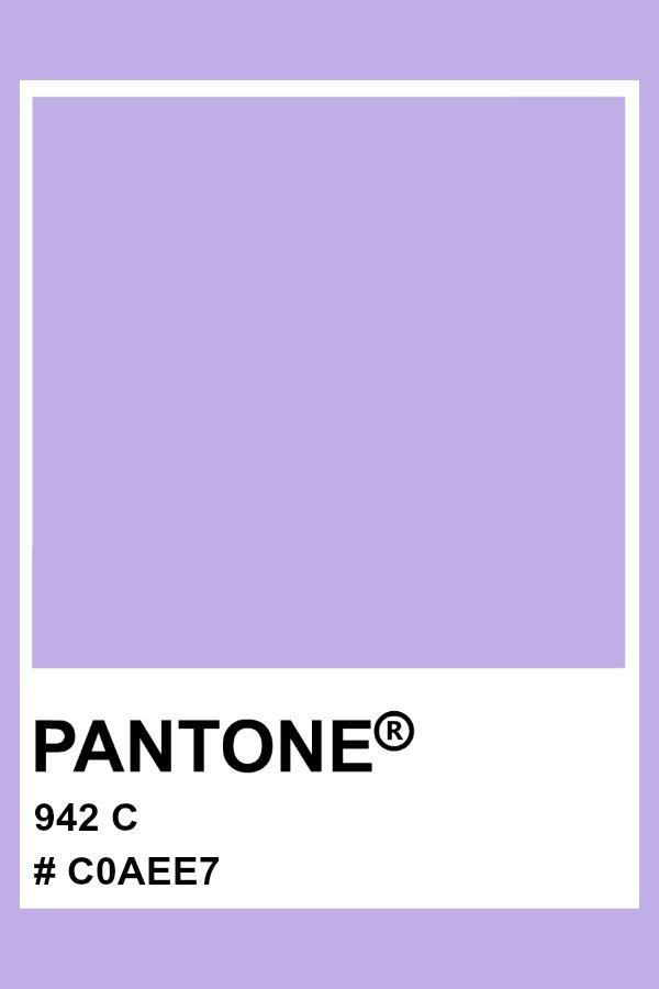 pantone 942 c color neon hex colour palettes palette swatch purple 7676 7698
